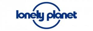 lonelyplanet-logo