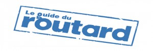routard-logo